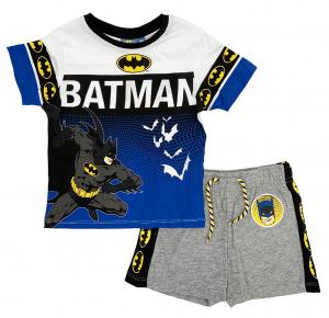 Completo Batman
