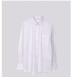 Vicolo - camicia con taschino