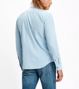 Camicia uomo LEVI'S slim