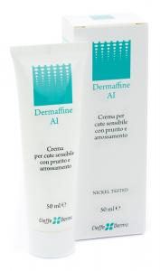 DERMAFFINE AI CREMA 50ML