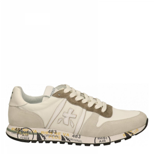 5174-bianco-beige