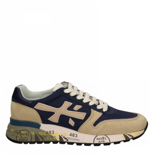 5187-beige-blu