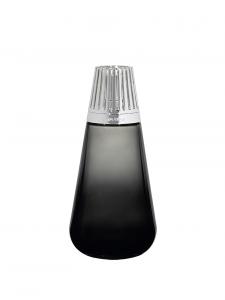 Amphora Noir
