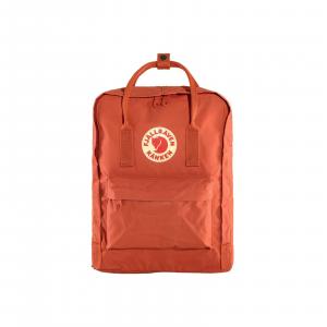 333-rowan-red