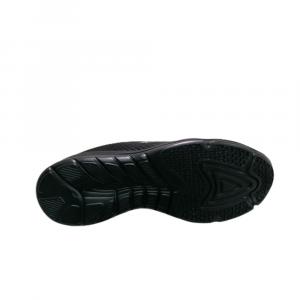 Sneakers Donna Finster Lumberjack SWA9411-001 T05 CB001  -10