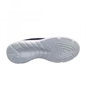 Sneakers Donna Finster Lumberjack SWA9402-001 T05 CC001  -10