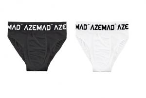 SLIP AZEMAD