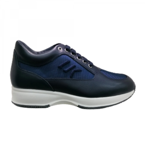 Sneakers Uomo Lumberjack Raul SM01305-010 M08 CC001  -10