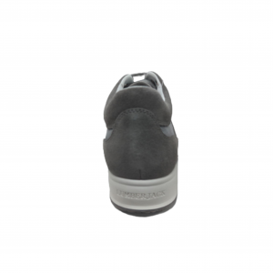 Sneakers Uomo Lumberjack Raul SM01305-010 M02 CD002  -10