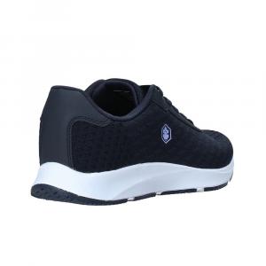 Sneakers Donna Johnny Lumberjack SWA6811-001 C27 CC001  -9