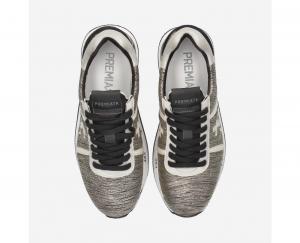 Sneaker donna PREMIATA MOD. CONNY 4500