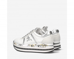 Sneaker donna Premiata mod. BETH 4517