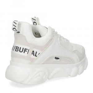 Buffalo Chai vegan white-5