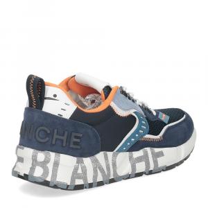 Voile Blanche Club01 navy-5