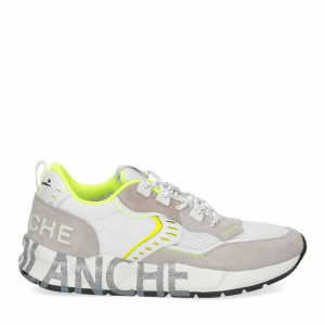 Voile Blanche Club01 grey white yellow-2