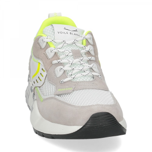 Voile Blanche Club01 grey white yellow-3