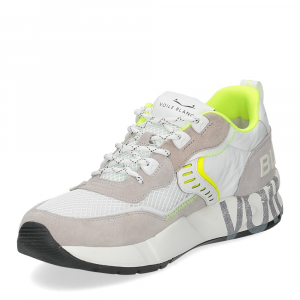 Voile Blanche Club01 grey white yellow-4