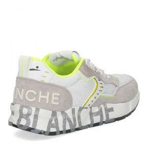 Voile Blanche Club01 grey white yellow-5