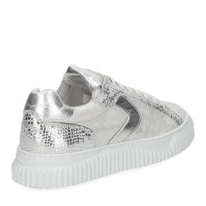 Voile Blanche Lipari silver-5