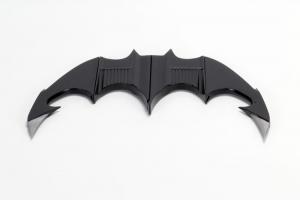 Batman 1989: BATARANG REPLICA by Neca