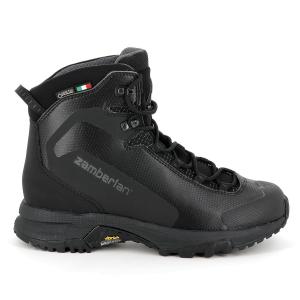 2095 BRENVA LITE GTX®   -   Men's Hiking Boots   -   Black