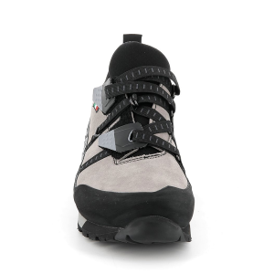 214 HALF DOME VELCRO RR   -   Men's Hiking Shoes   -   Taupe