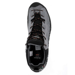 215 SALATHE GTX RR   -   Men's Hiking Shoes   -   Dark Grey