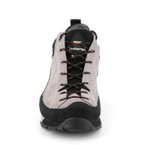 215 SALATHE GTX RR   -   Men's Hiking Shoes   -   Taupe