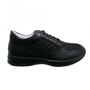Sneakers Uomo IMAC 701200 NERO 2290/011 NERO  -10
