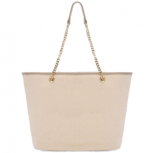 Shopping XL Tote LIU JO