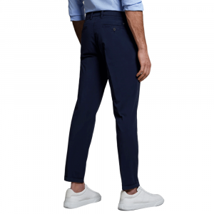 Pantalone da uomo FAY NTM8642187TRSEU810 -21