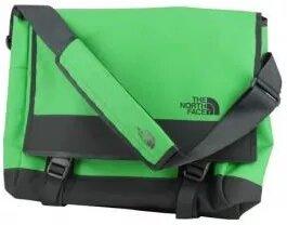 Borsa Tracolla The North Face Base Camp Messenger Bag ( More Colors )