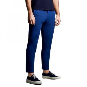 Pantalone da uomo FAY NTM8642187TRSEU218 -21