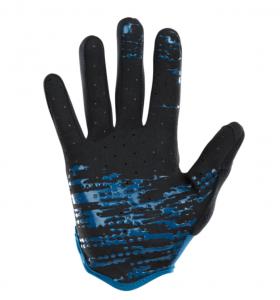Ion Gloves Scrub Select