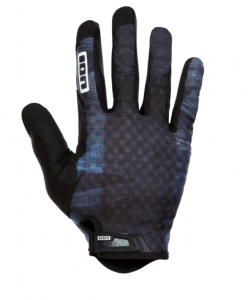 Ion Gloves Traze