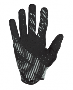 Ion Gloves Scrub AMP 2019