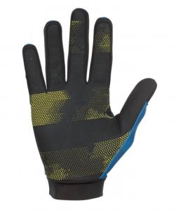 Ion Gloves Scrub