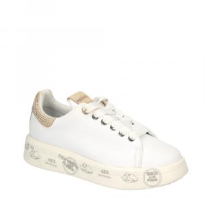 Sneakers Donna PREMIATA BELLE 4540  -21