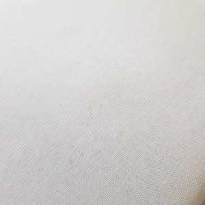 Tovaglia antimacchia effetto lino naturale