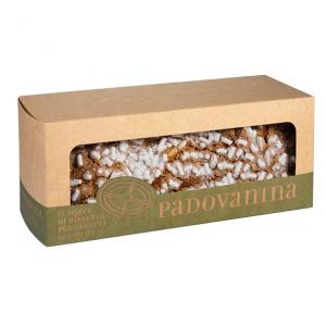 Padovanina