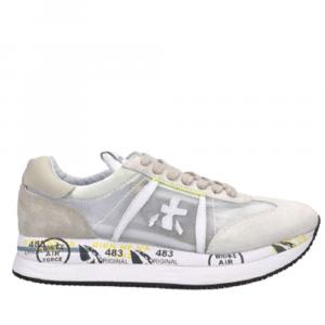 Sneakers Donna PREMIATA CONNY 5251  -21