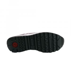 Sneakers Uomo IMAC 702021 GRIG.SCURO 72174/001 BI  -10