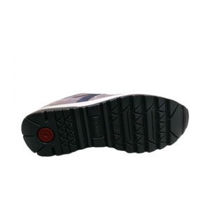 Sneakers Uomo IMAC 702000 GRIG.SCURO 72174/009 BL  -10