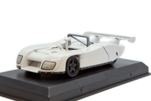 Lancia LC1 G6 1/43 Die Cast Model