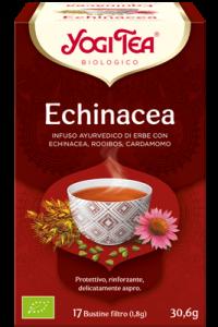 Yogi Tea Echinacea