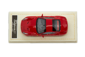 Ferrari California T Special Edition 1/43 Die Cast Model