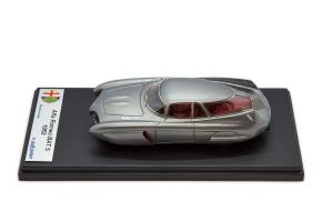 Alfa Romeo Bat 5 Salone di Torino 1953 1/43 Die Cast Model Looksmart Made in Italy
