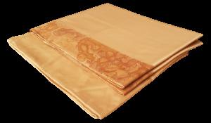 Lenzuola completo set letto GITI in Raso di Cotone ALVIERO MARTINI 1^ CLASSE