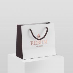Orecchini Rerum gioielli