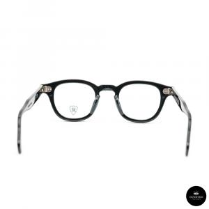 Julius Tart Optical , Harold Black